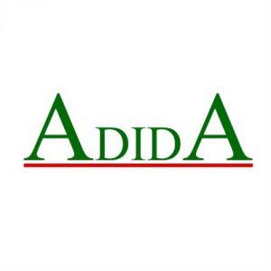 Asociación de Institutores de Antioquia (Adida)