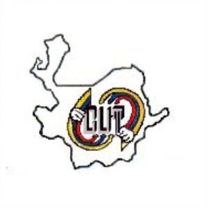 Central Unitaria de Trabajadores (CUT)