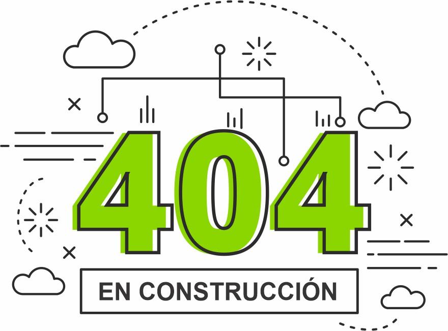 Veeduría 404