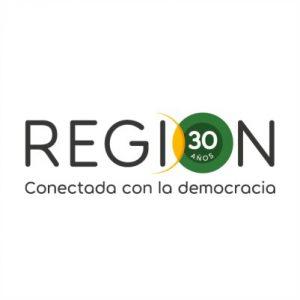 Corporación Región