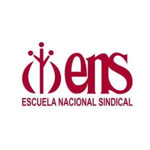 Escuela Nacional Sindical (ENS)