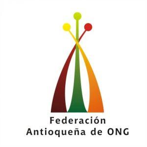 Federación Antioqueña de ONG