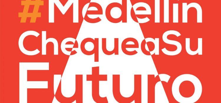 #MedellínChequeaSuFuturo: Cómo quedó y cuáles retos persisten en el Plan de Desarrollo 2020-2023