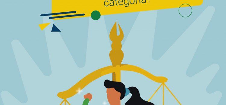 Mujeres de Medellín: ¿Ciudadanas de segunda categoría?
