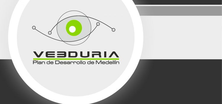 Balance a la implementación del Plan de Desarrollo 2016-2019: «Medellín cuenta con vos» (3er año de gestión)