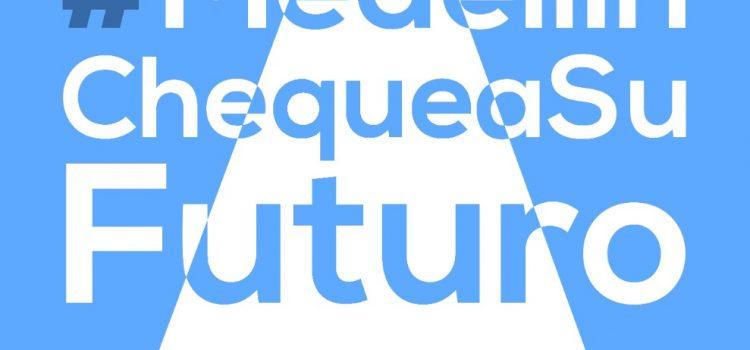 ¿Qué retos siguen sin resolverse en el Plan de Desarrollo de Medellín frente a igualdad de género?